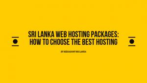 Sri-Lanka-Web-Hosting-Package