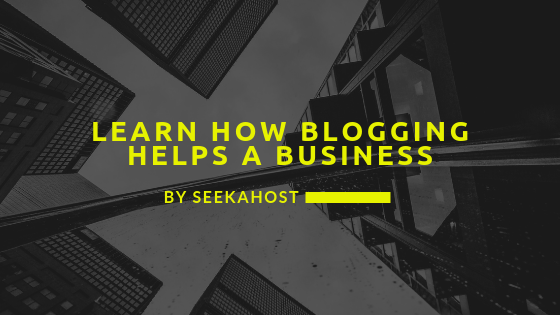 learn-How-Blogging-Helps-A-Business