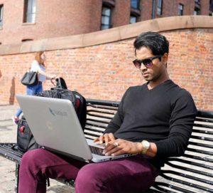 Best-WordPress-Host-in-Sri-lanka