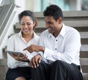 Business-Hosting-Sri-lanka