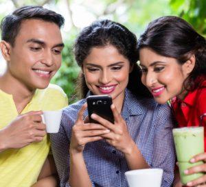 Cheap Website Hosting in Sri Lanka