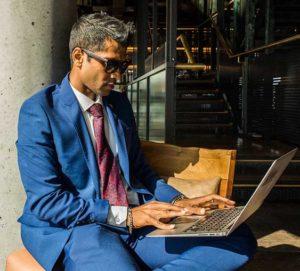 Sri-Lankan-WordPress-Host