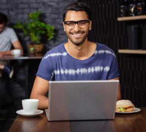 affordable-web-hosting-sri-lanka