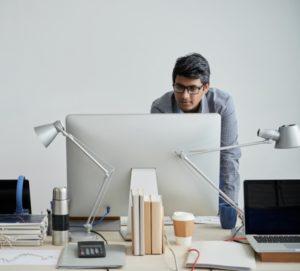cheap-best-web-hosting-services
