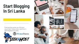 Blogging-in-Sri-Lanka